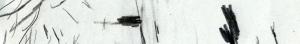 04_Femme à la croix croquis bandeaux
