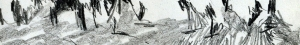 10_Coupeurs de sisal croquis bandeaux