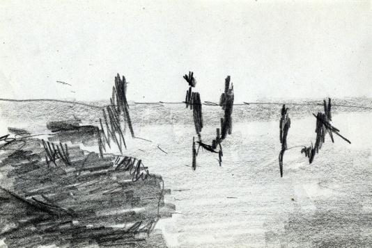 13_Fantômes sur la plage copie