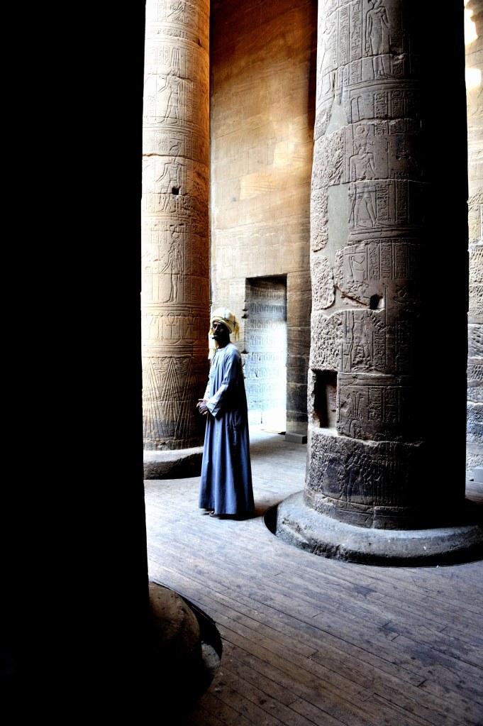 EGYPTE 2011 DSC_6866