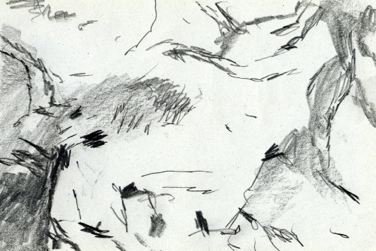 24_Peintures rupestres de huit mille ans copie