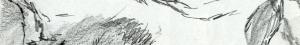 24_Peintures rupestres de huit mille ans croquis bandeaux