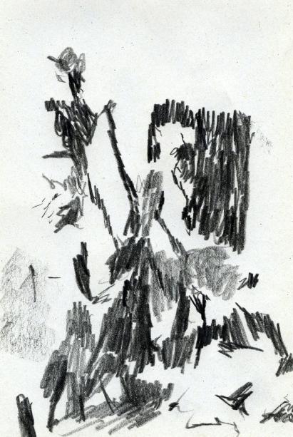 27_Maçonnes de Tiébélé copie