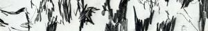34_Fête de Django Reinhardt croquis bandeaux