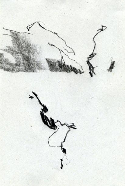 44_Jeune danseur devant un Matisse copie