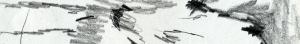 47_Malices dans la sacristie Vendôme croquis bandeaux