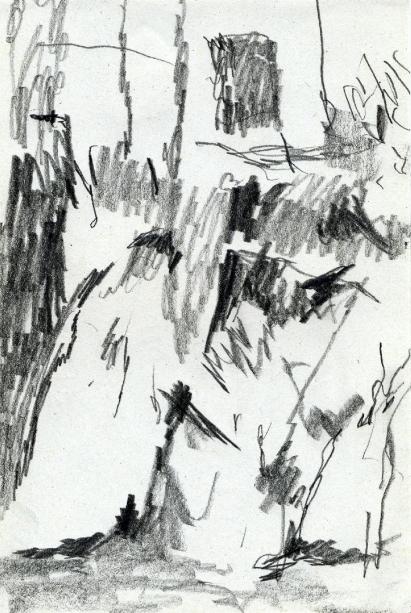 47_Malices dans la sacristie Vendôme