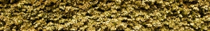 Bandeau 10 Coupeurs de sisal