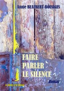 Faire-parler-le-silence0001-211x300