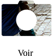 logo voir actualités1
