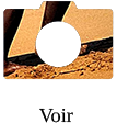 logo voir actualités3