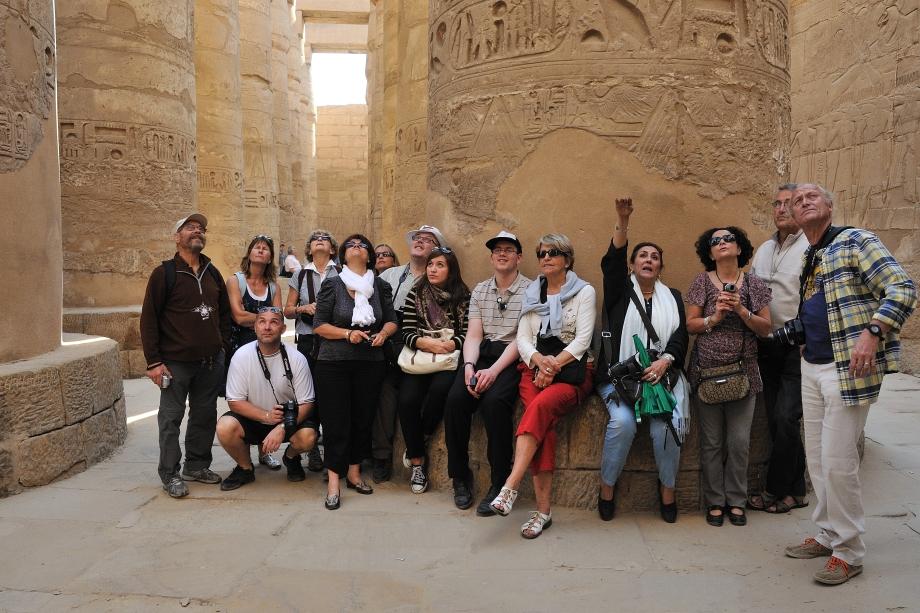 1 Egypte 2011 DSC_8292