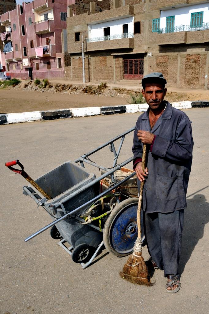 16 Egypte 2011 DSC_6622