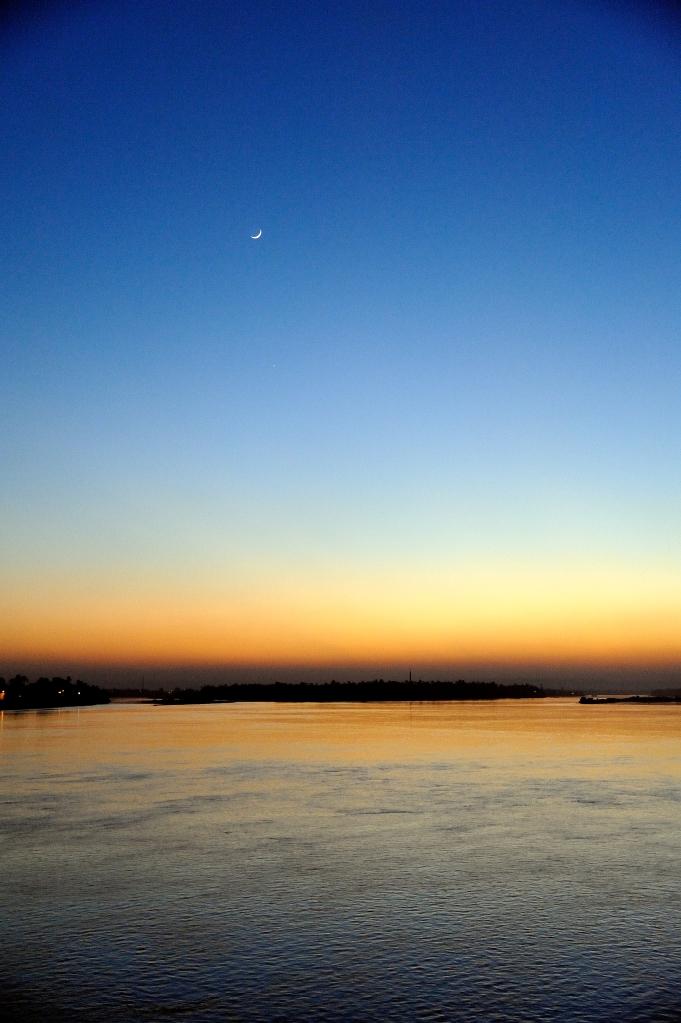18 EGYPTE 2011 DSC_6451