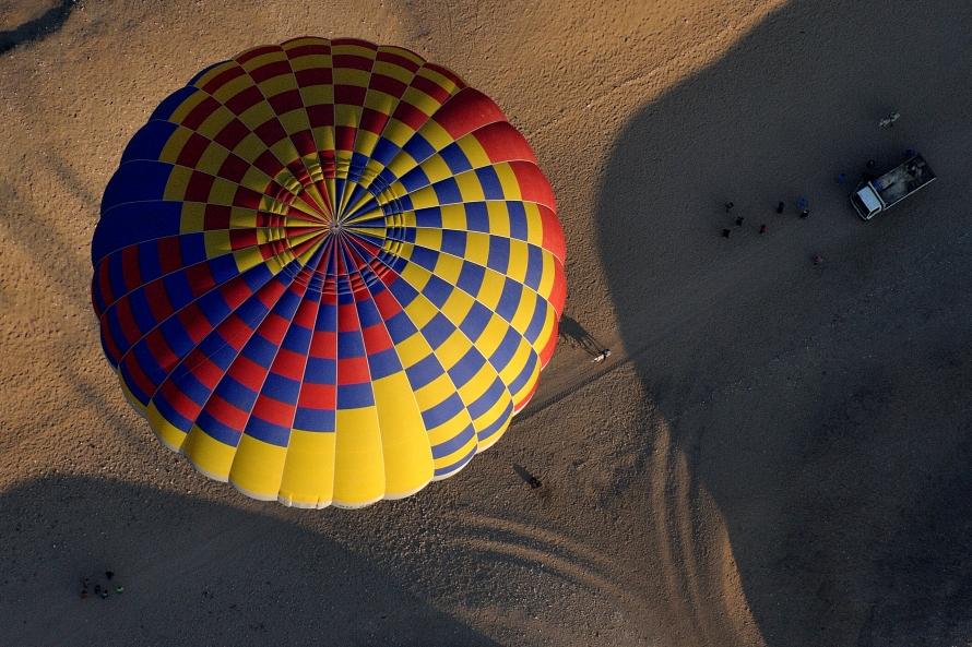 3 Egypte 2011 DSC_8178