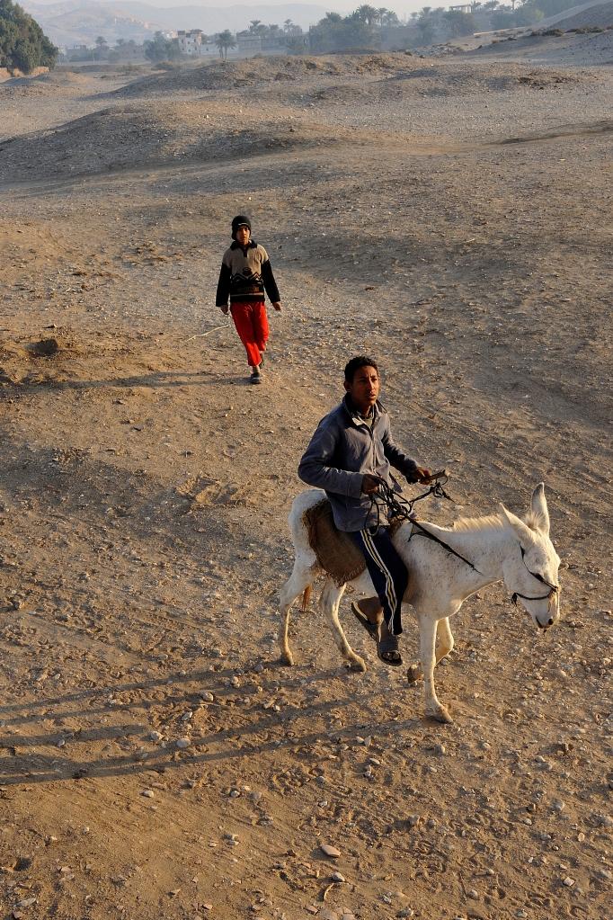 4 Egypte 2011 DSC_8162