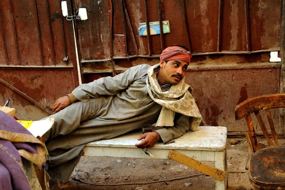 7 Egypte 2011 DSC_8408