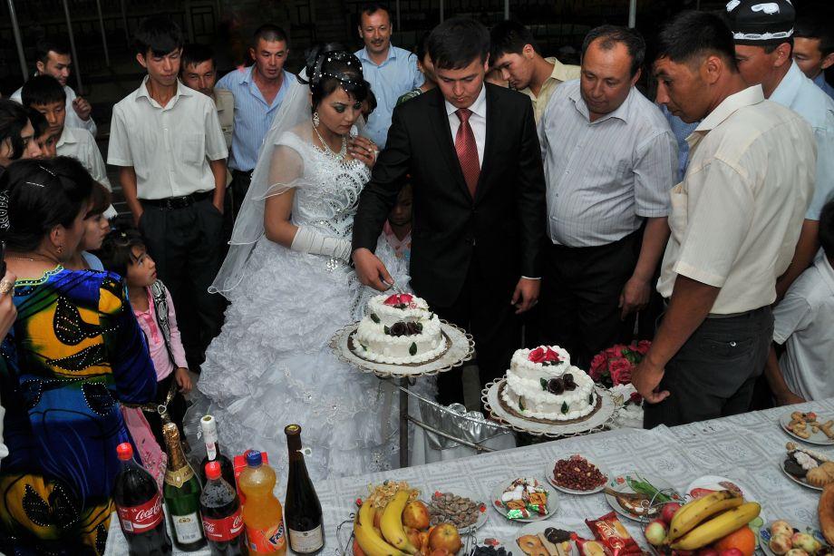 Ouzbekistan 6620