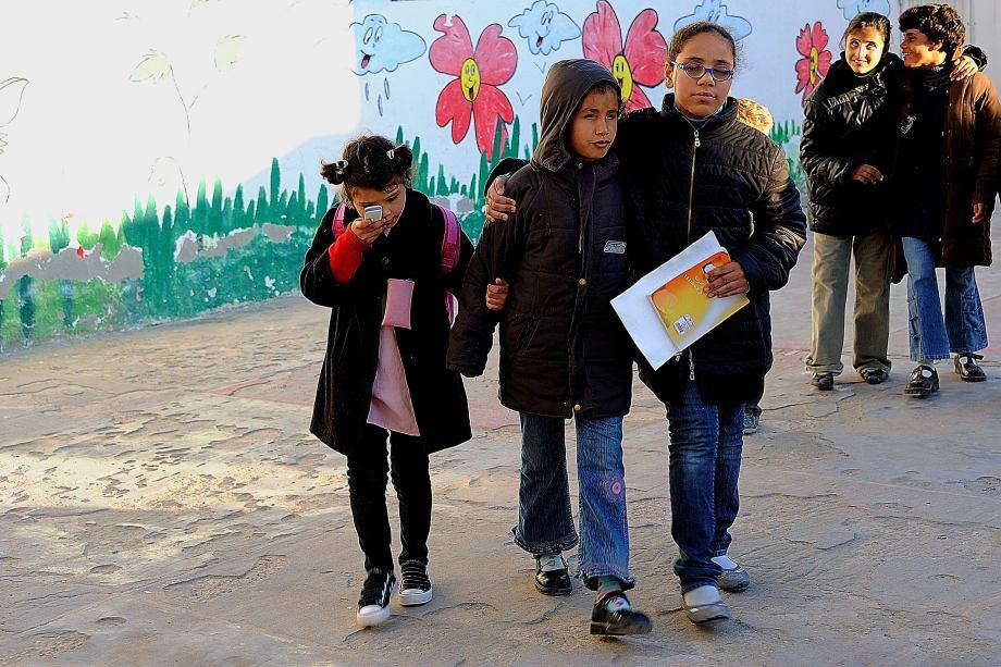 60 La marche des jeunes aveugles DSC_0862