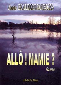 allô-Mamie