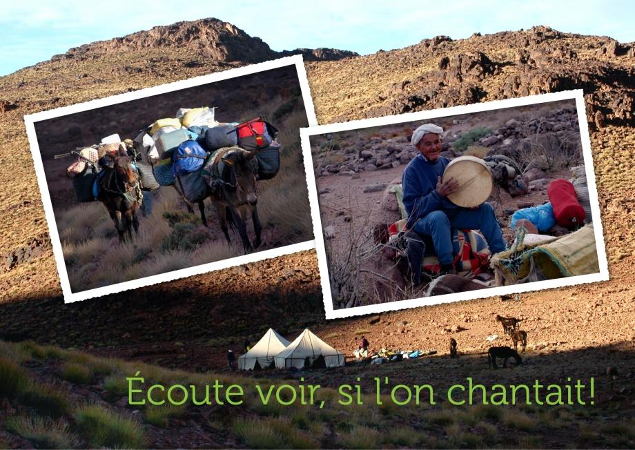 carte postale maroc version numérique RVB 15x20-01